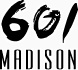 佐世保 美容室 6O1MADISON